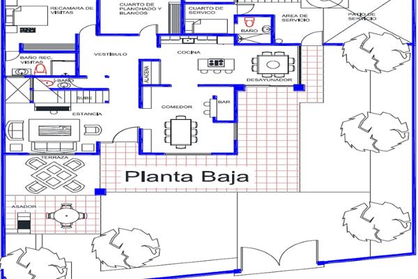 Foto de casa en venta en bougambilias , 2 montes, centro, tabasco, 3221840 No. 11