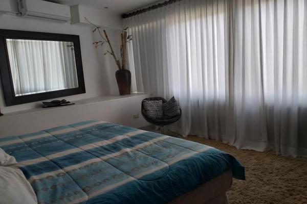 Foto de departamento en venta en bougamvilas 1, costa azul, acapulco de juárez, guerrero, 7922405 No. 04