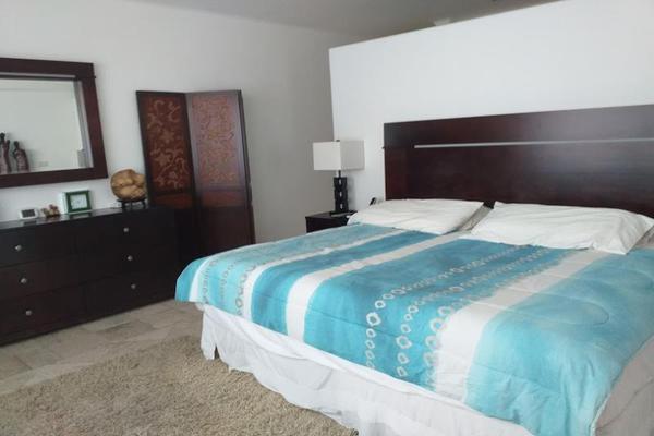 Foto de departamento en venta en bougamvilas 1, costa azul, acapulco de juárez, guerrero, 7922405 No. 07