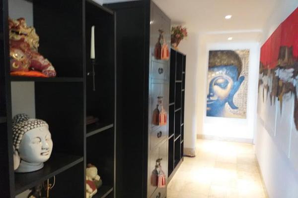 Foto de departamento en venta en bougamvilas 1, costa azul, acapulco de juárez, guerrero, 7922405 No. 08