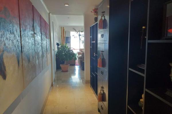 Foto de departamento en venta en bougamvilas 1, costa azul, acapulco de juárez, guerrero, 7922405 No. 09