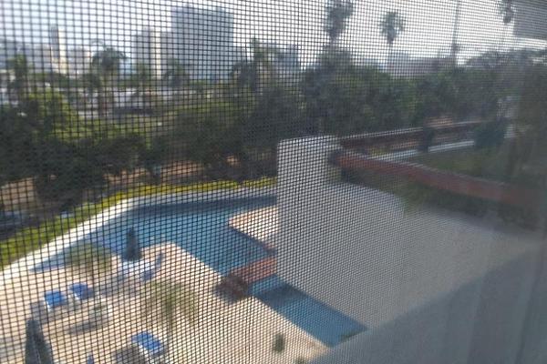Foto de departamento en venta en bougamvilas 1, costa azul, acapulco de juárez, guerrero, 7922405 No. 10