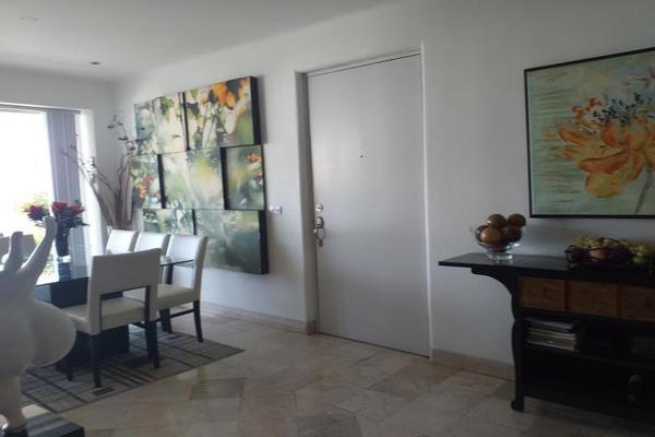 Foto de departamento en venta en bougamvilas 1, costa azul, acapulco de juárez, guerrero, 7922405 No. 12