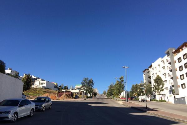 Foto de terreno comercial en venta en boulev. hernán cortés , lomas verdes 6a sección, naucalpan de juárez, méxico, 6200934 No. 01