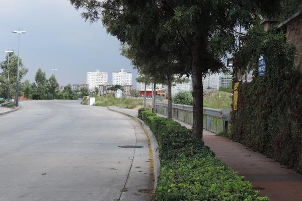 Foto de terreno comercial en venta en boulev. hernán cortés , lomas verdes 6a sección, naucalpan de juárez, méxico, 6200934 No. 04