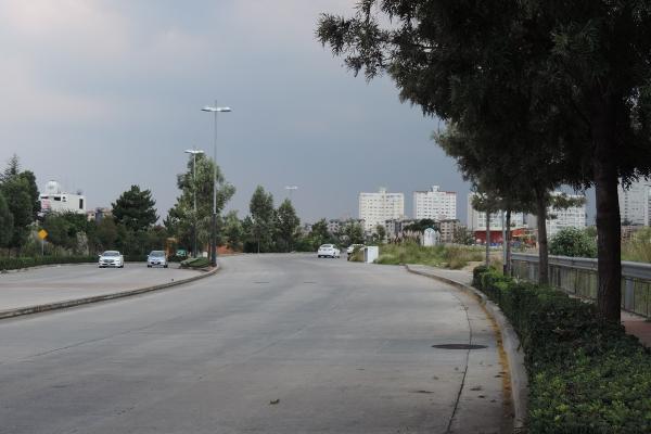 Foto de terreno comercial en venta en boulev. hernán cortés , lomas verdes 6a sección, naucalpan de juárez, méxico, 6200934 No. 05