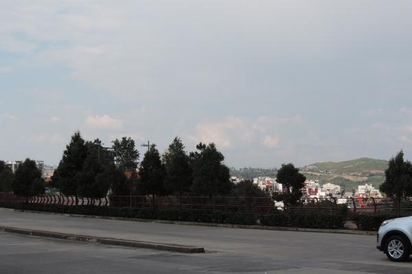 Foto de terreno comercial en venta en boulev. hernán cortés , lomas verdes 6a sección, naucalpan de juárez, méxico, 6200934 No. 06
