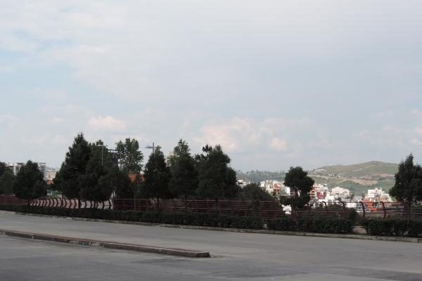 Foto de terreno comercial en venta en boulev. hernán cortés , lomas verdes 6a sección, naucalpan de juárez, méxico, 6200934 No. 07