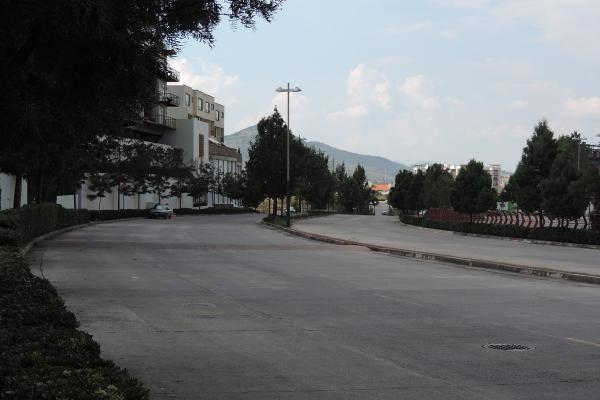 Foto de terreno comercial en venta en boulev. hernán cortés , lomas verdes 6a sección, naucalpan de juárez, méxico, 6200934 No. 08