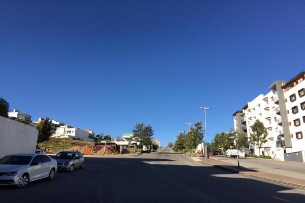 Foto de terreno comercial en venta en boulev. hernán cortés ., lomas verdes 6a sección, naucalpan de juárez, méxico, 6204170 No. 01