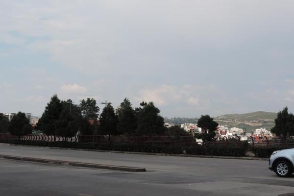 Foto de terreno comercial en venta en boulev. hernán cortés ., lomas verdes 6a sección, naucalpan de juárez, méxico, 6204170 No. 04
