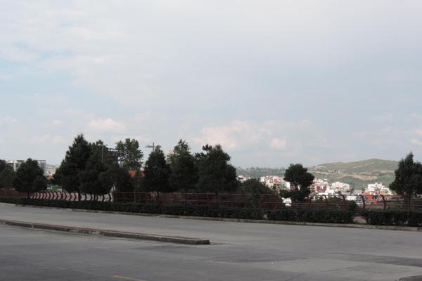 Foto de terreno comercial en venta en boulev. hernán cortés ., lomas verdes 6a sección, naucalpan de juárez, méxico, 6204170 No. 05