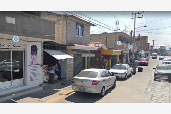 Foto de casa en venta en boulevar 00, tultitlán, tultitlán, méxico, 18773912 No. 02