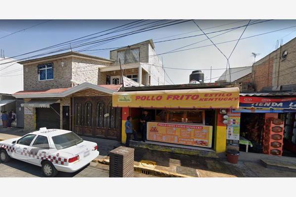 Foto de casa en venta en boulevar 00, tultitlán, tultitlán, méxico, 18773912 No. 03