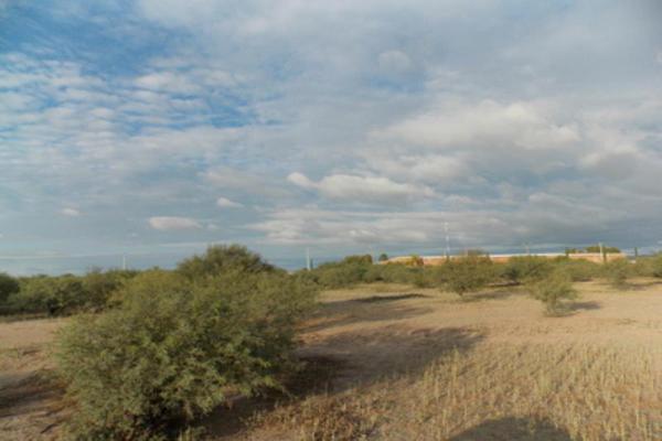 Foto de terreno industrial en venta en boulevar a coyote 234, hormiguero, matamoros, coahuila de zaragoza, 5775666 No. 02