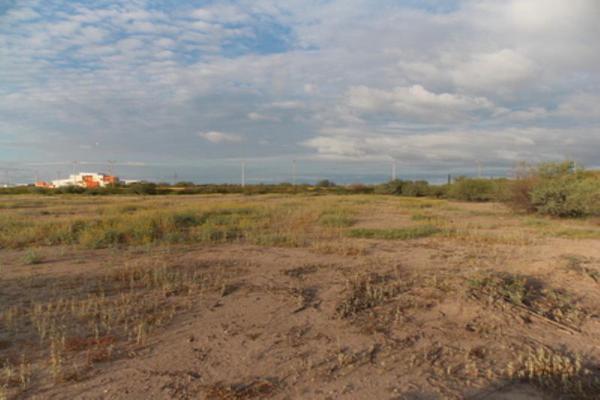 Foto de terreno industrial en venta en boulevar a coyote 234, hormiguero, matamoros, coahuila de zaragoza, 5775666 No. 03