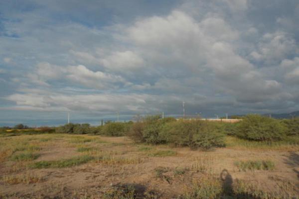 Foto de terreno industrial en venta en boulevar a coyote 234, hormiguero, matamoros, coahuila de zaragoza, 5775666 No. 04
