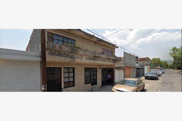 Foto de casa en venta en boulevar de lsa flores 00, coacalco, coacalco de berriozábal, méxico, 0 No. 02