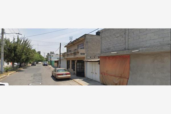 Foto de casa en venta en boulevar de lsa flores 00, coacalco, coacalco de berriozábal, méxico, 0 No. 03