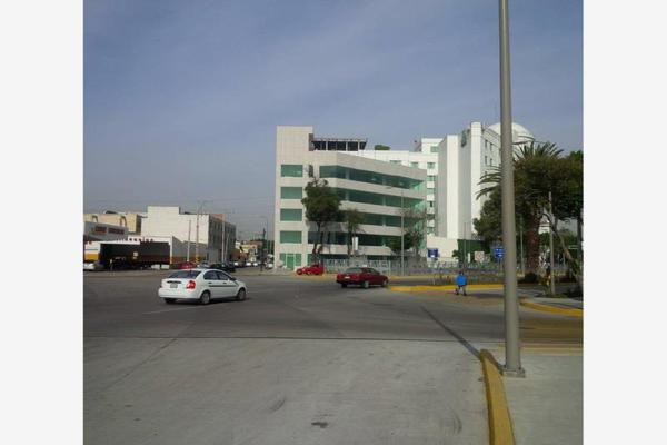 Foto de edificio en renta en boulevar hermanos serdan s / n, aquiles serdán, puebla, puebla, 8191218 No. 05