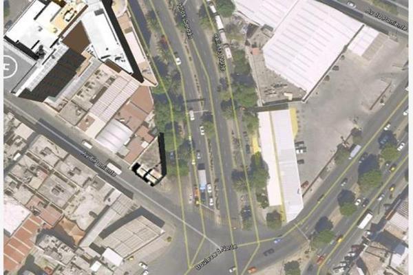 Foto de edificio en renta en boulevar hermanos serdan s / n, aquiles serdán, puebla, puebla, 8191218 No. 06