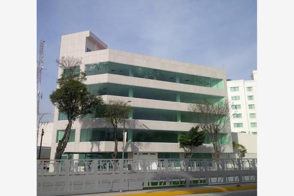 Foto de edificio en renta en boulevar hermanos serdan s / n, aquiles serdán, puebla, puebla, 8191218 No. 08