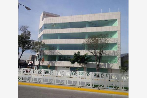 Foto de edificio en renta en boulevar hermanos serdan s / n, aquiles serdán, puebla, puebla, 8191218 No. 09