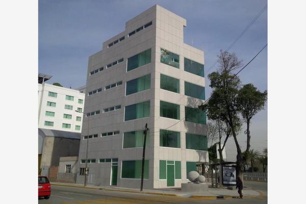 Foto de edificio en renta en boulevar hermanos serdan s / n, aquiles serdán, puebla, puebla, 8191218 No. 11