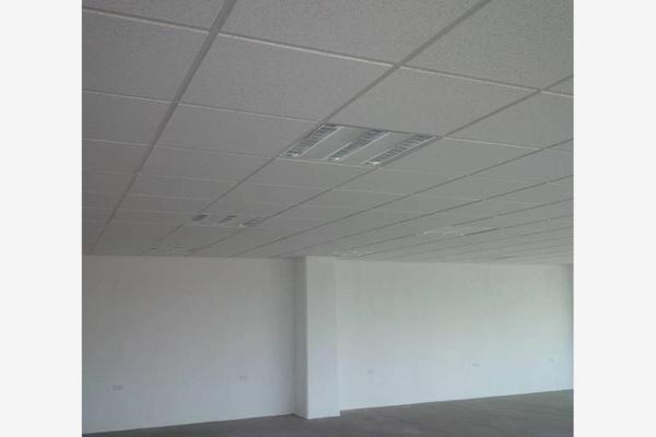 Foto de edificio en renta en boulevar hermanos serdan s / n, aquiles serdán, puebla, puebla, 8191218 No. 12