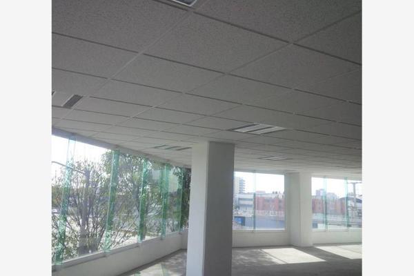 Foto de edificio en renta en boulevar hermanos serdan s / n, aquiles serdán, puebla, puebla, 8191218 No. 13