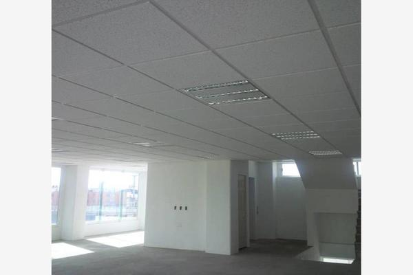 Foto de edificio en renta en boulevar hermanos serdan s / n, aquiles serdán, puebla, puebla, 8191218 No. 14