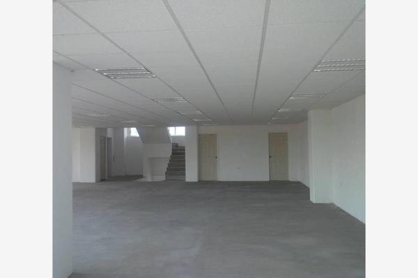 Foto de edificio en renta en boulevar hermanos serdan s / n, aquiles serdán, puebla, puebla, 8191218 No. 16