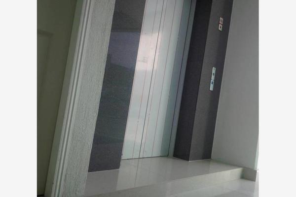 Foto de edificio en renta en boulevar hermanos serdan s / n, aquiles serdán, puebla, puebla, 8191218 No. 19