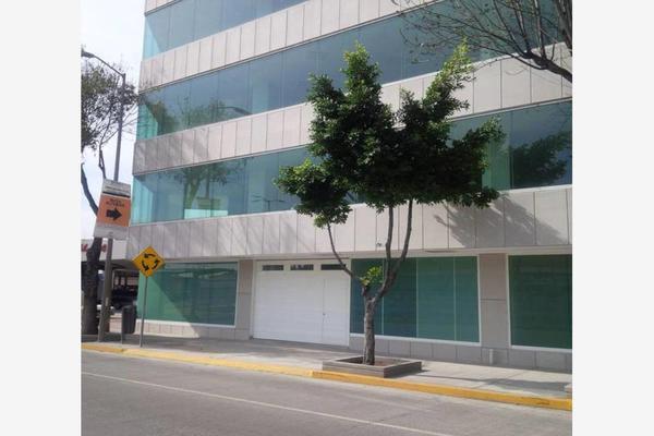 Foto de edificio en renta en boulevar hermanos serdan s / n, aquiles serdán, puebla, puebla, 8191218 No. 21