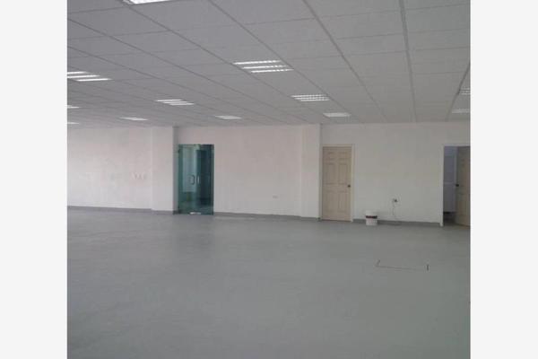 Foto de edificio en renta en boulevar hermanos serdan s / n, aquiles serdán, puebla, puebla, 8191218 No. 22