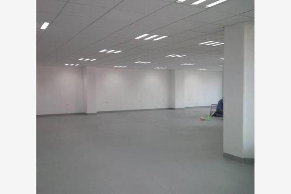 Foto de edificio en renta en boulevar hermanos serdan s / n, aquiles serdán, puebla, puebla, 8191218 No. 24