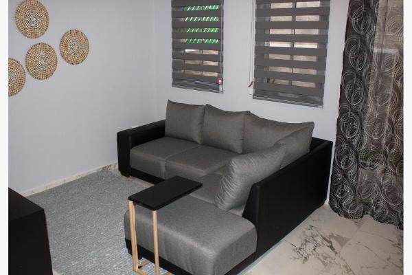 Foto de casa en venta en boulevar paseo de los viñedos 1002, residencial zacatenco, gustavo a. madero, df / cdmx, 0 No. 04