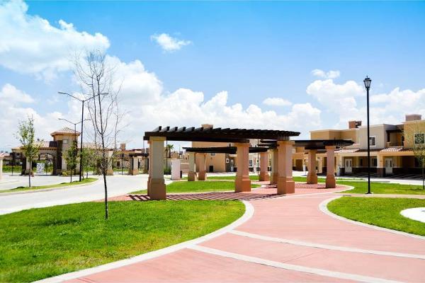 Foto de casa en venta en boulevar paseo de los viñedos 1002, residencial zacatenco, gustavo a. madero, df / cdmx, 0 No. 15