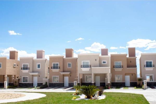 Foto de casa en venta en boulevar paseo de los viñedos 1002, residencial zacatenco, gustavo a. madero, df / cdmx, 0 No. 16
