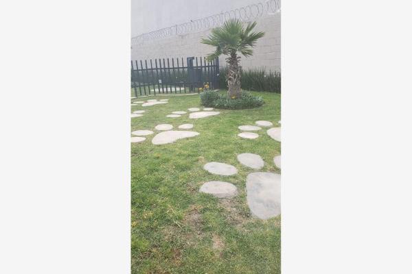 Foto de casa en venta en boulevar paseo de los viñedos 1002, residencial zacatenco, gustavo a. madero, df / cdmx, 0 No. 17