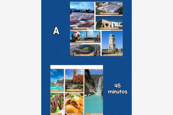 Foto de casa en venta en boulevar paseo de los viñedos 1002, residencial zacatenco, gustavo a. madero, df / cdmx, 0 No. 18