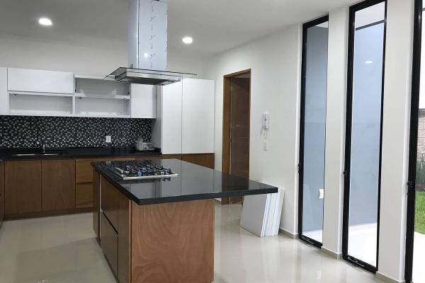 Foto de casa en venta en boulevar san jose , santa clara ocoyucan, ocoyucan, puebla, 3432265 No. 04