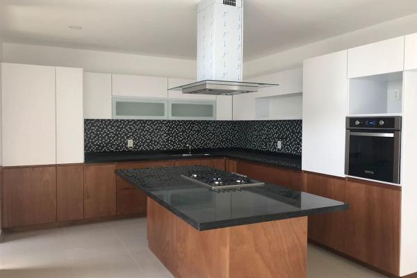 Foto de casa en venta en boulevar san jose , santa clara ocoyucan, ocoyucan, puebla, 3432265 No. 05