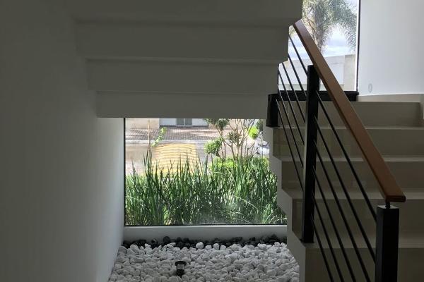 Foto de casa en venta en boulevar san jose , santa clara ocoyucan, ocoyucan, puebla, 3432265 No. 08
