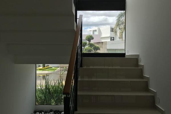 Foto de casa en venta en boulevar san jose , santa clara ocoyucan, ocoyucan, puebla, 3432265 No. 09