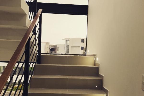 Foto de casa en venta en boulevar san jose , santa clara ocoyucan, ocoyucan, puebla, 3432265 No. 10