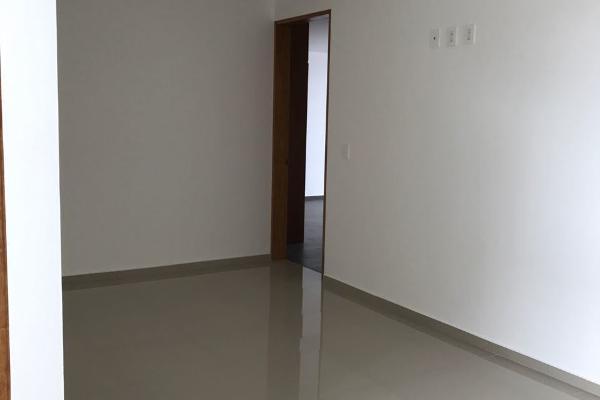Foto de casa en venta en boulevar san jose , santa clara ocoyucan, ocoyucan, puebla, 3432265 No. 16