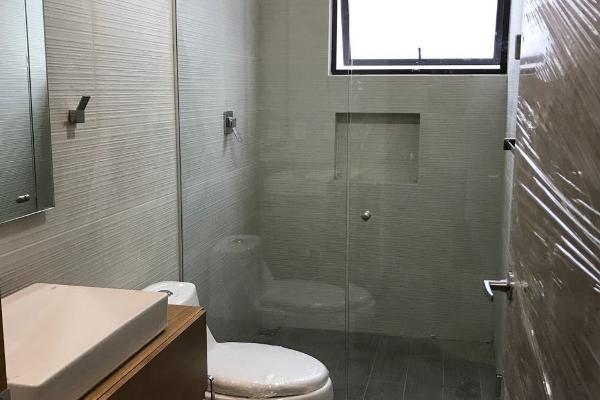 Foto de casa en venta en boulevar san jose , santa clara ocoyucan, ocoyucan, puebla, 3432265 No. 29