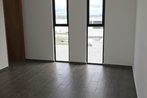 Foto de casa en venta en boulevar san jose , santa clara ocoyucan, ocoyucan, puebla, 3432265 No. 38
