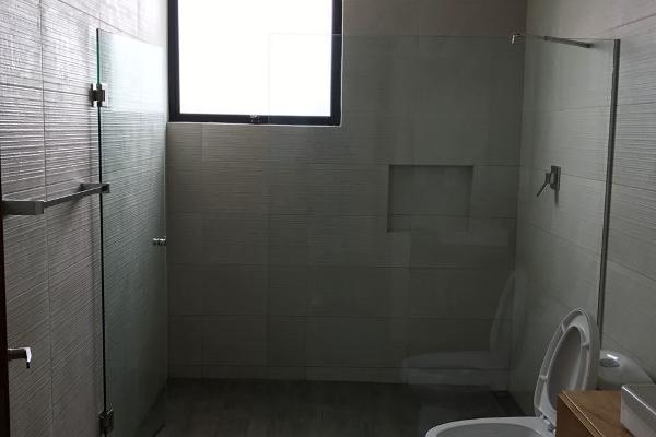 Foto de casa en venta en boulevar san jose , santa clara ocoyucan, ocoyucan, puebla, 3432265 No. 44